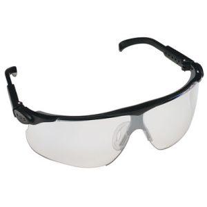 3M Maxim Comfort Line Spectacles