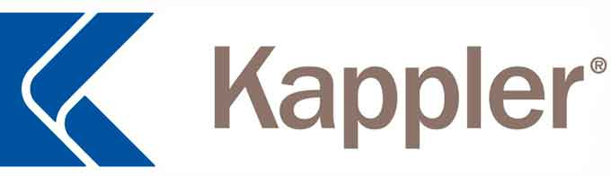 Kappler Logo - Personal Protective Equipment | Delta Health & Safety Equipment