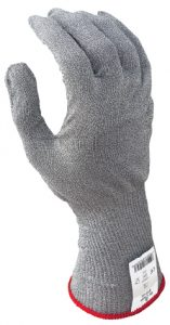 Showa 8115 Cut Resistant Glove HPPE Fibre | Delta Health and Safety