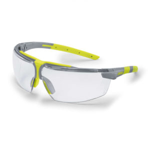 Protective Eyewear I3 | Delta Health and Safety