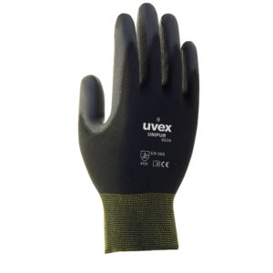 Hand Protection Unipur | Delta Health and Safety