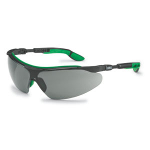 Protective Eyewear I VO Welding Shade 1.7 | Delta Health and Safety