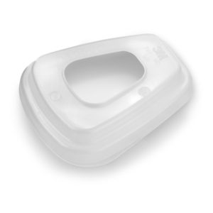 3M 501 Filter Retainer | Delta Health and Safety