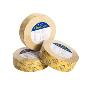 Kappler Chemtape 99402YW | Delta Health and Safety