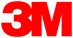 3m Personal Protective Equipment | Delta Health and Safety