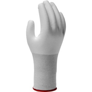 Showa cut protection gloves DURACoil 546X | Delta Health and Safety