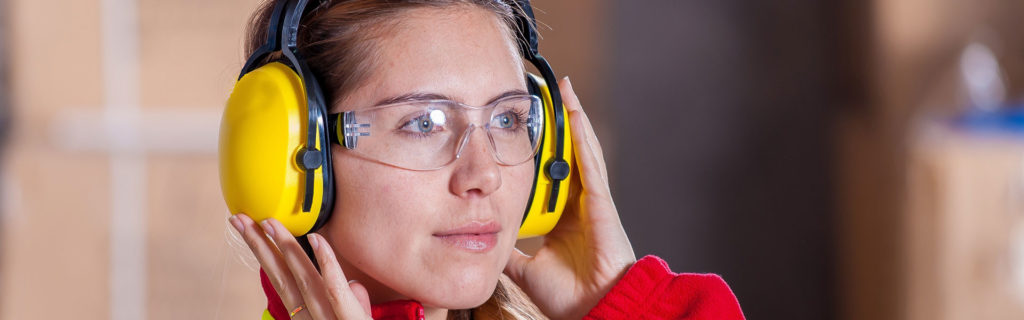 Why Is Hearing Protection Important | Delta Health & Safety