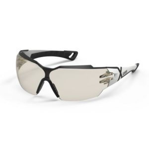 uvex pheos cx2 cbr | Safety Eyewear | Delta Health and Safety