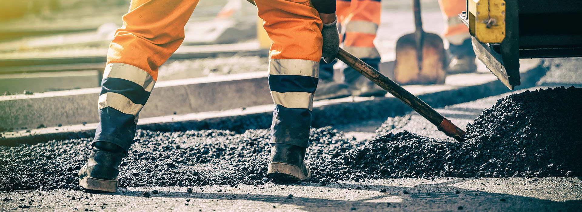 Safety Footwear Products | Delta Health & Safety Equipment
