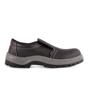 Rebel Safety Shoe Glider RE801 | Delta Health and Safety