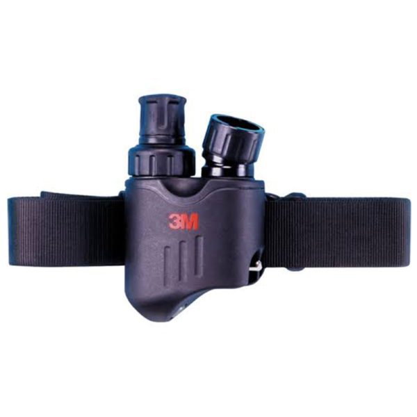 3M V500 Flowstream Regulator | Respiratory Protection | Delta Health and Safety