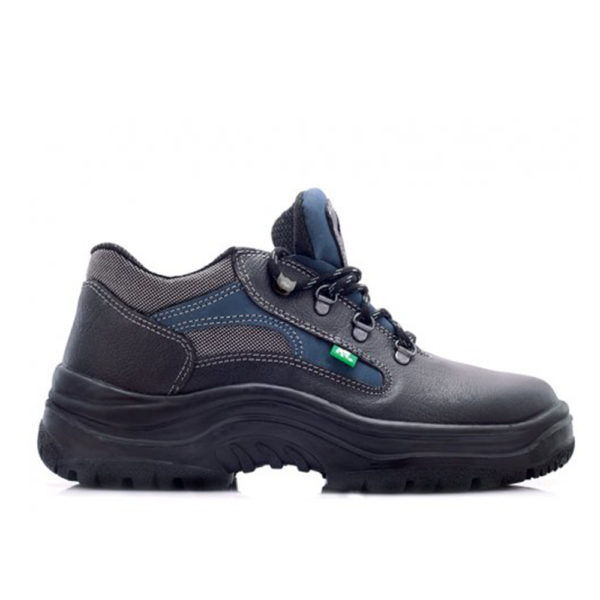 Bova Safety Shoe Bremen B20001 | Delta Health and Safety