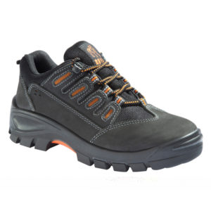 Bova Safety Shoe Hawk B40001 | Delta Health and Safety