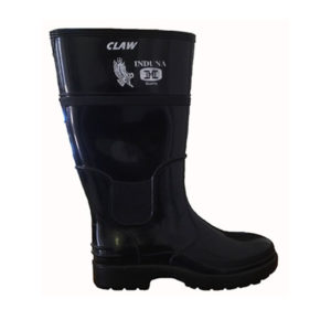 Claw Induna General Footwear Gumboot | Delta Health and Safety