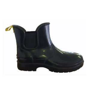 Claw Kicker General Footwear Gumboot | Delta Health and Safety