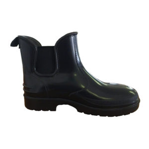 Claw Outback General Footwear Gumboot | Delta Health and Safety