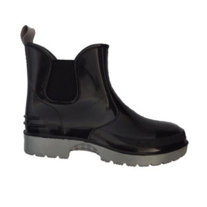 Claw Outback Steel General Footwear gumboot | Delta Health and Safety