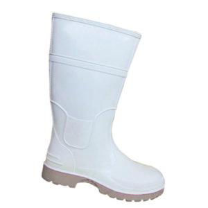 Claw Ultra Safe General Footwear Gumboot | Delta Health and Safety