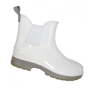 Claw Ultra Safe Outback General Footwear Gumboot | Delta Health and Safety
