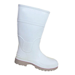 Claw Ultra-Tech General Footwear Gumboot | Delta Health and Safety