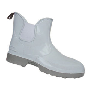 Claw Ultra Tech Outback General Footwear Gumboot | Delta Health and Safety