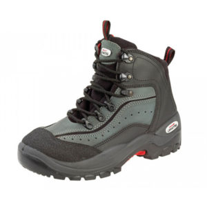 Lemaitre Safety Boot Eagle 8025 | Delta Health and Safety