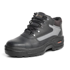 Lemaitre Safety Boot Hunter 8006 | Delta Health and Safety