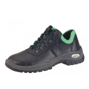 Lemaitre Safety Shoe Apollo 8050 | Delta Health and Safety