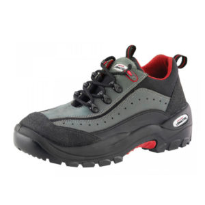 Lemaitre Safety Shoe Hawk 8024 | Delta Health and Safety