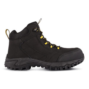 Rebel Safety Boot Expedition Hi RE424 | Delta Health and Safety