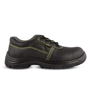 Rebel Safety Shoe Kontrakta RE128-S | Delta Health and Safety