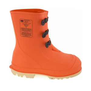 Tingley Safety Boot Speciality Footwear | Delta Health and Safety