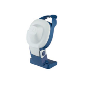 3M Cool Flow Fan Only 1040 Series | Respiratory Protection | Delta Health and Safety Equipment