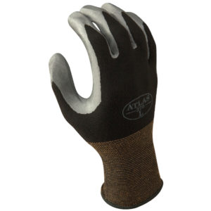 Showa 370B general purpose glove | Hand Protection | Delta Health and Safety