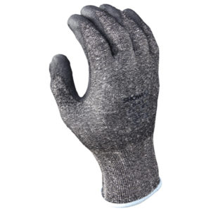 Showa 541 cut resistant polyurethane coated | Hand Protection | Delta Health and Safety