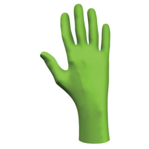 Showa 9500PF N-Dex Glove | Hand Protection | Delta Health and Safety Equipment