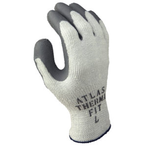 Showa 451 general purpose thermal glove | Hand Protection | Delta Health and Safety